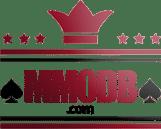Mmodb.com